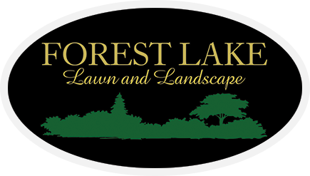 Lawn Care Landscaping Jobs Lincoln Ne Area Forest Lake Lawn Landscape